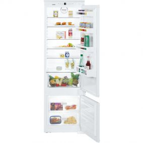 Встраиваемый холодильник Liebherr ICS 3224