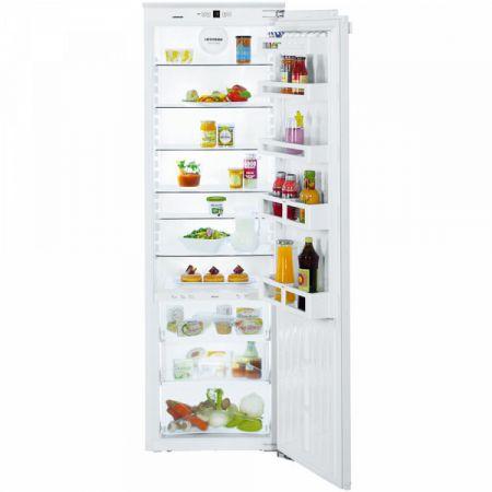 Встраиваемый холодильник Liebherr IKB 3520