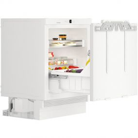 Встраиваемый холодильник Liebherr UIKo 1560