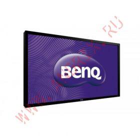 Профессиональный ЖК дисплей (панель) Benq ST860K
