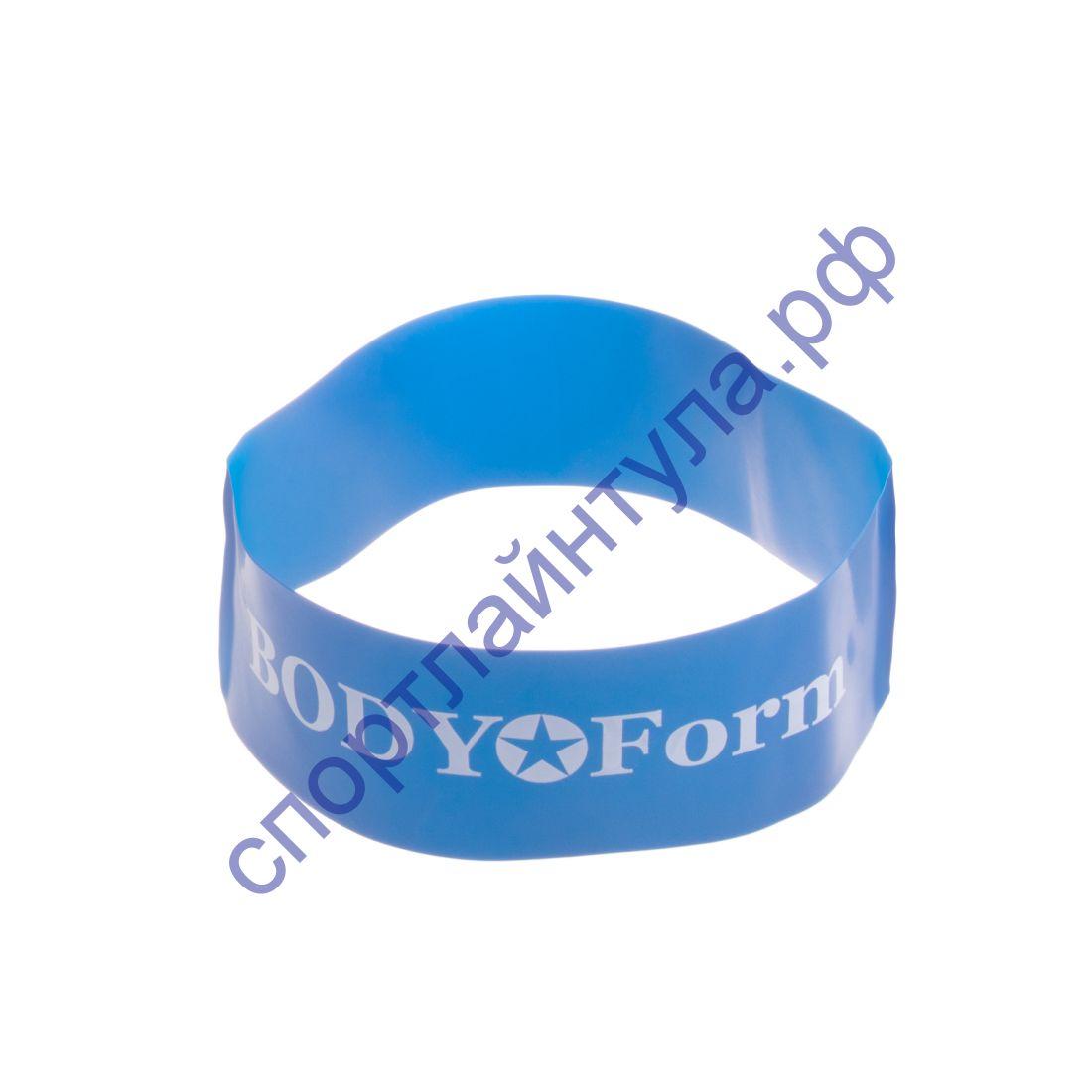 Петля BF-RL50-46 cм синяя