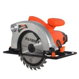 PATRIOT CS210
