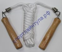 Скакалка 18011