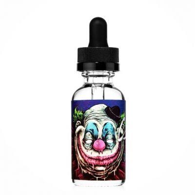 Clown Drooly SALTS