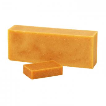 Натуральное мыло Пивные дрожжи-лаванда, 1000 г