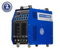 AuroraPRO IRONMAN 315 AC/DC PULSE (TIG+MMA)