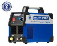 Аппарат плазменной резки AuroraPRO AIRHOLD 42 (MOSFET)