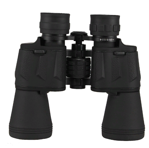 Бинокль Binoculars High Quality 10 Крат
