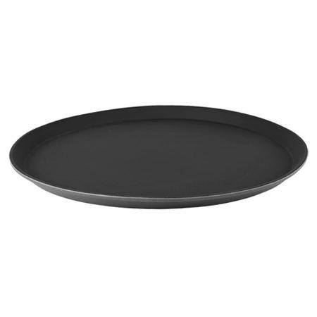 Противень Для Приготовления Пиццы Pizza Pan