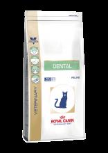 Dental DSO29 (1,5 кг)