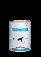 Hypoallergenic (0,20 кг)