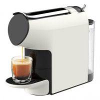 Капсульная кофемашина Xiaomi Scishare Capsule Espresso