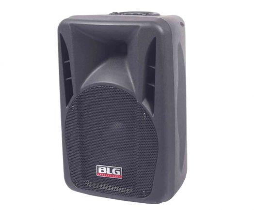 BLG RXA10P966 Активная акустическая система 100Вт