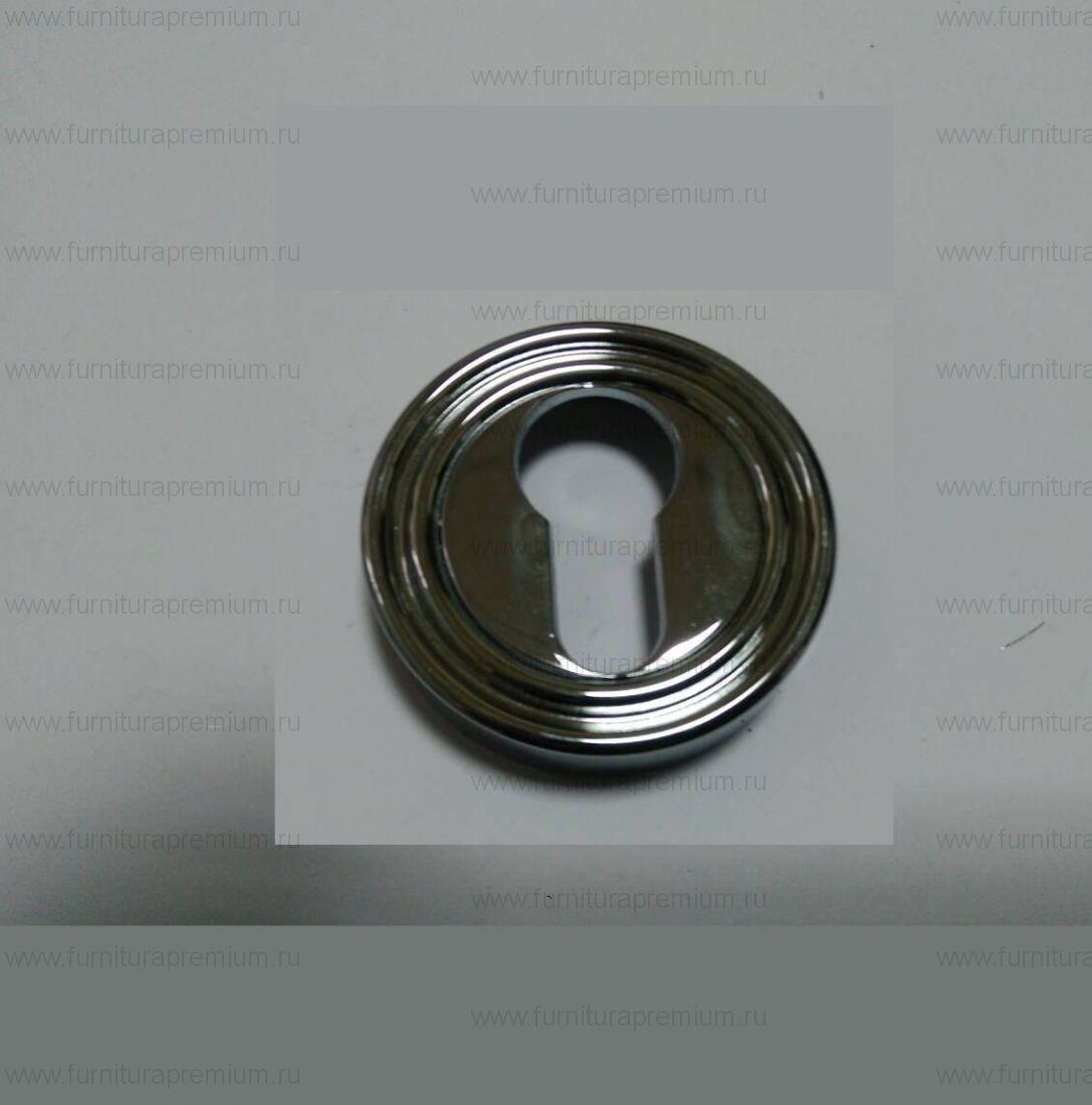 Fimet 261 cylinder накладки на замок с цилиндром