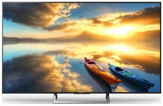Телевизор Sony KD-49XE7096