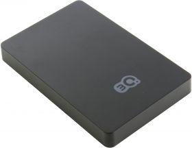 "Внешний бокс для HDD 2,5"" 3Q IRIS 3QHDD-T292M-BB USB 3.0"