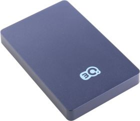 "Внешний бокс для HDD 2,5"" 3Q IRIS 3QHDD-T292M-DD USB 3.0"