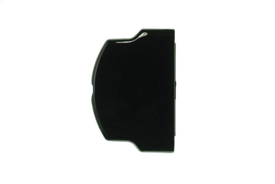 Задняя крышка для PSP 2000,3000