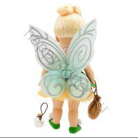 кукла фея Динь-Динь в детстве