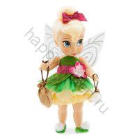 Кукла фея Дисней США