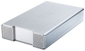 "Внешний бокс для HDD 3,5""  3Q 3QHDD-U365 USB 2.0"