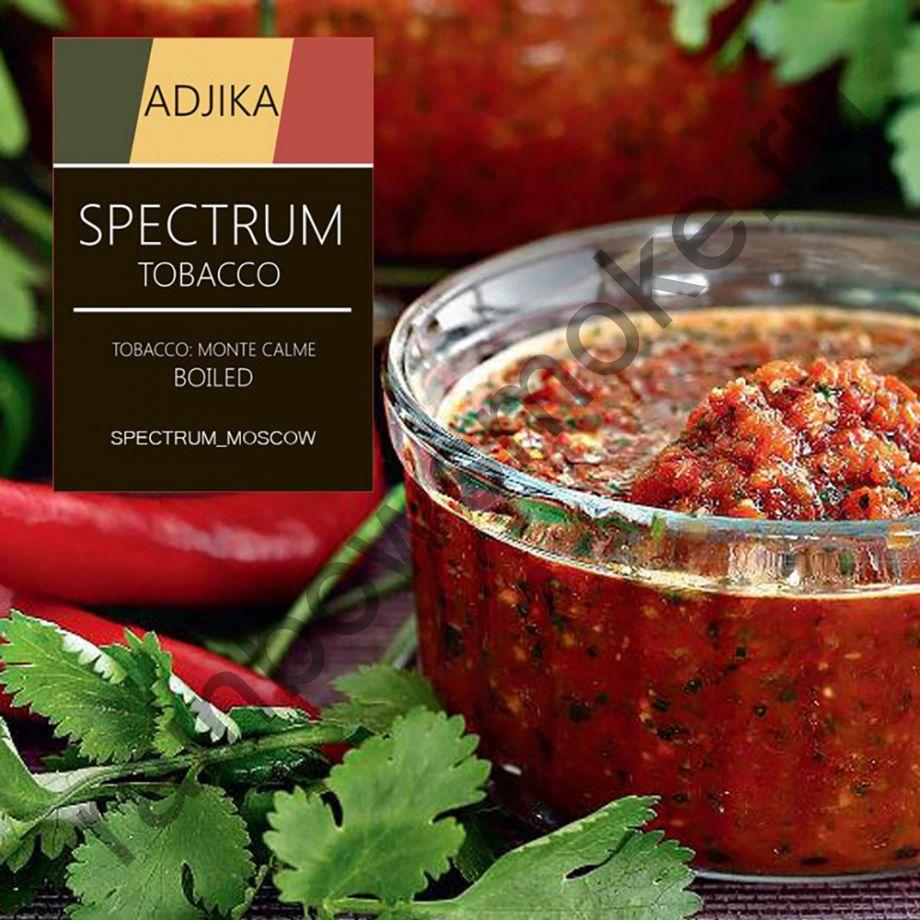 Spectrum 100 гр - Adjika (Аджика)
