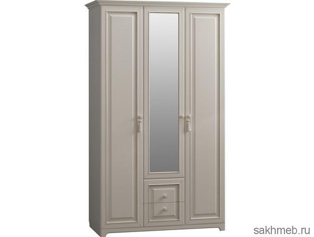 "Шкаф ""Белла"" 3 створки (Мебельсон)"