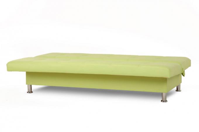 Бомонд (02) диван-кровать Boston 25