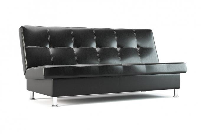 Бомонд (04) диван-кровать M/0,8/CZ