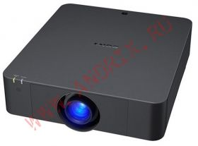 Проектор Sony VPL-FH65B