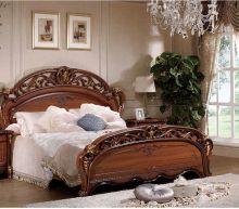 Кровать АЛЛЕГРО (180*200)