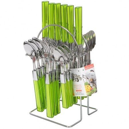 Набор столовых приборов Mayer&Boch MB-20686