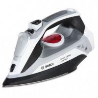 Утюг Bosch TDA70EASY