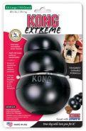KONG Extreme Игрушка резиновая для собак самая большая XXL (15*10 см)