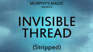 Профессиональная невидимая нить - Invisible Thread Stripped (9 метров)