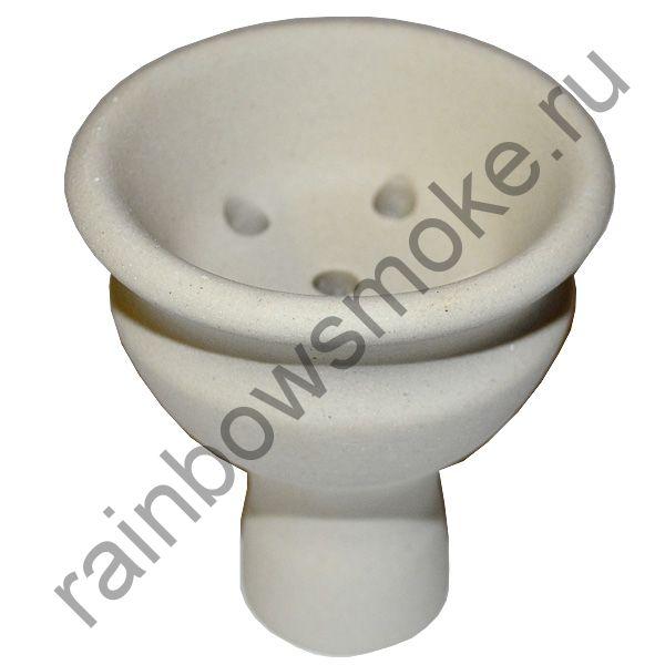 Глиняная чаша Upgrade Form Малая