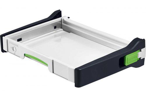 Выдвижная полка SYS-AZ-MW 1000 Festool