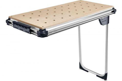 Основание TSB/1-MW 1000 Festool