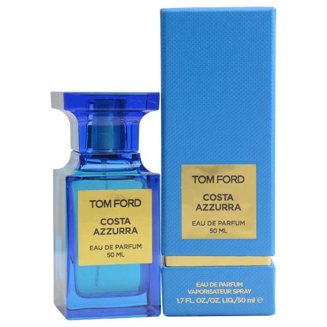 Tom Ford  COSTA AZZURRA