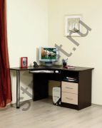 Стол для компьютера НМ 011.70