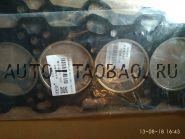 1002210GD010XZ  Прокладка гбц 2.0 для JAC S5