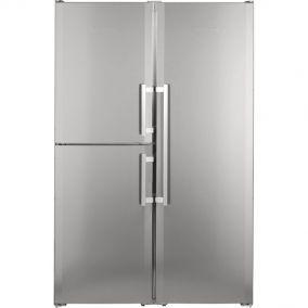 Холодильник Liebherr SBSes 8473