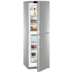 Холодильник Liebherr SBNes 4265