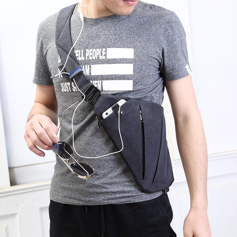 FINO мужская сумка