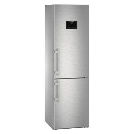 Холодильник Liebherr CNPes 4868