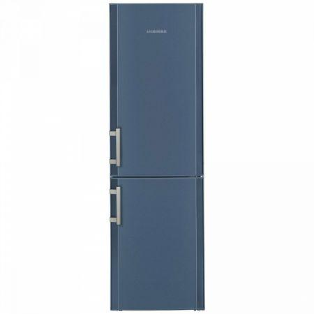 Холодильник Liebherr CUwb 3311