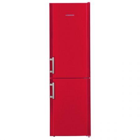 Холодильник Liebherr CUfr 3311