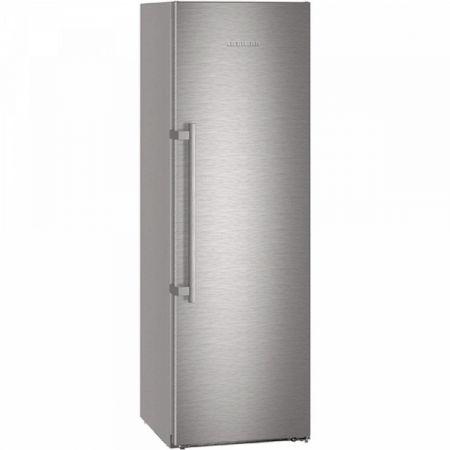 Холодильник Liebherr Kbef 4310