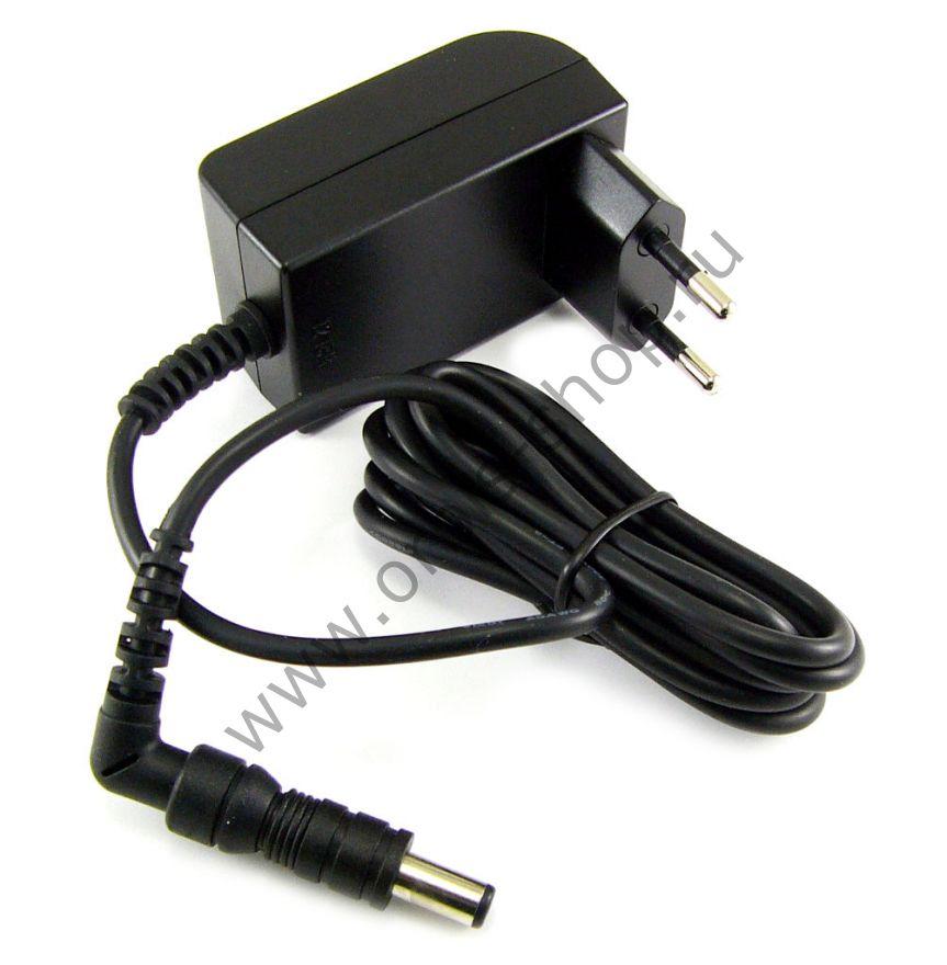 Сетевой адаптер для пылесоса Philips FC6168-FC6169, FC6401-FC6405 /F