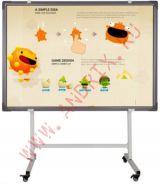 Инфракрасная интерактивная доска TRACEboard TI-690